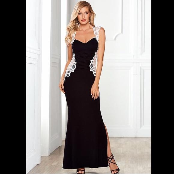 Cocktails Venus Prom Dresses